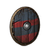 File:Icon faction shield round 02 01.png