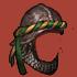 Inventory helmet 49.png