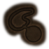 File:Inventory slot accessory.png