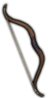 File:War Bow 01.png