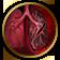 Injury permanent icon 05