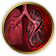 Injury permanent icon 05.png