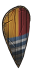 File:Inventory faction shield kite 09 01.png