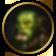 File:Trait icon 27.png