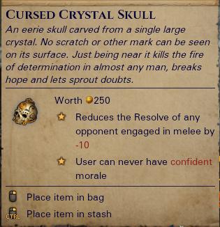 File:Cursed Crystal Skull.png