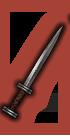 File:Unique dagger 3 icon.png