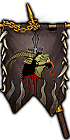 File:Banner 01 weapon.png