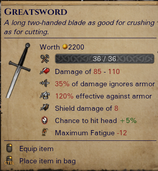 Greatsword.png
