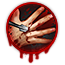 File:Injury icon 41.png