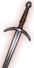 Unique greatsword 1 icon