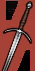Unique greatsword 1 icon.png