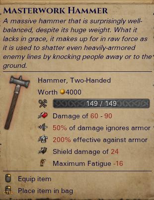 File:Masterwork Hammer1.png