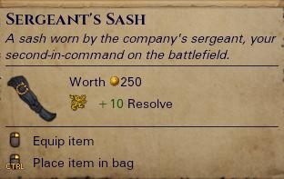 File:Sergeants Sash.png