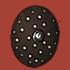 File:Unique shield 5 icon.png