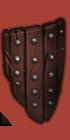 File:Unique shield 2 icon.png