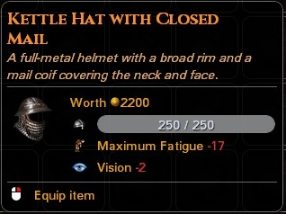 File:Kettle hat with closed mail.jpg