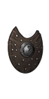 File:Inventory goblin shield 02 02.png