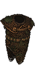 Inventory body armor 65.png