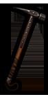 File:Warhammer 01.png