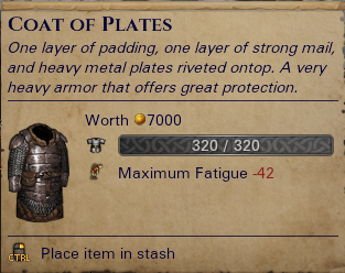File:Coat of Plates.png