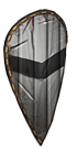 File:Inventory faction shield kite 03 01.png