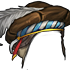 File:Inventory faction helmet 2 09.png