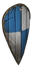 File:Inventory faction shield kite 06 01.png