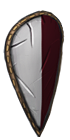 File:Inventory kite shield 06.png