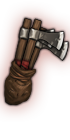 File:Unique throwing axes 2 icon.png