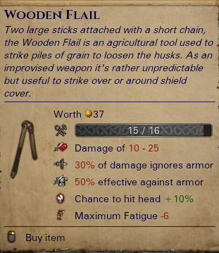 File:Wooden Flail.png