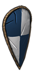 File:Inventory kite shield 00.png