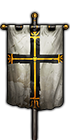 File:Banner 12 weapon.png