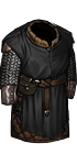 File:Inventory faction armor 08.png