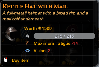 File:KettleHatWithMail.PNG