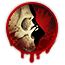 File:Injury icon 22.png