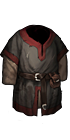 File:Inventory body armor 05.png