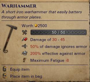 File:Warhammer.png