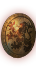 Inventory named shield 04.png