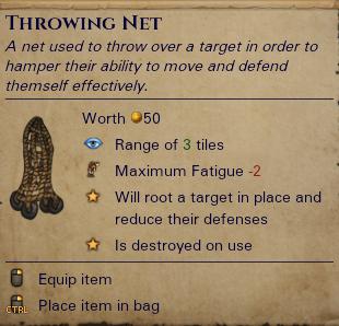 Throwing Net.png