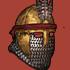 File:Inventory helmet 50.png
