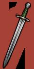 File:Sword 03 named 04.png