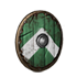 File:Icon faction shield round 05 01.png