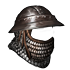 File:Inventory helmet 11.png