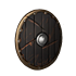 File:Icon shield round 02.png