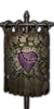 Banner 15 weapon