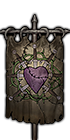 File:Banner 15 weapon.png