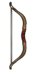 File:Bow 03.png