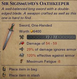 File:Sir Sigismund's Oathkeeper.png
