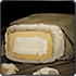 File:Goat Cheese.png