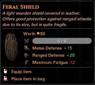 File:Feral shield.jpg